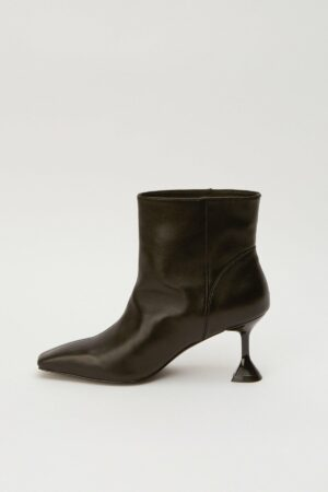 Acclaim Boot